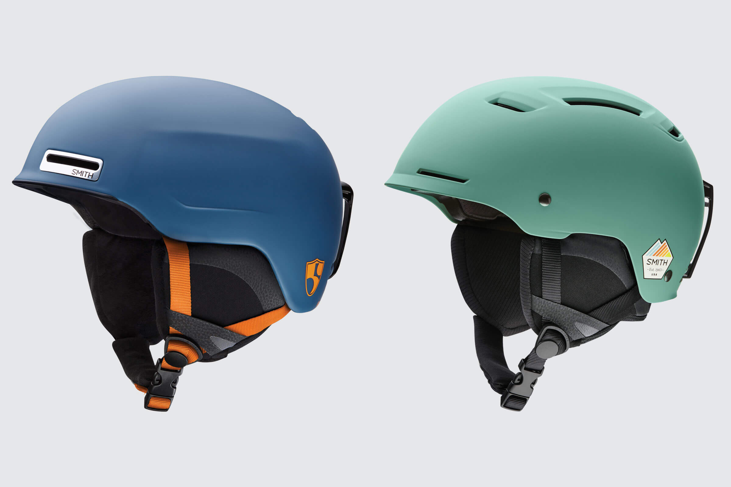 SMITH_HELMETS_HIGH5_RANGER