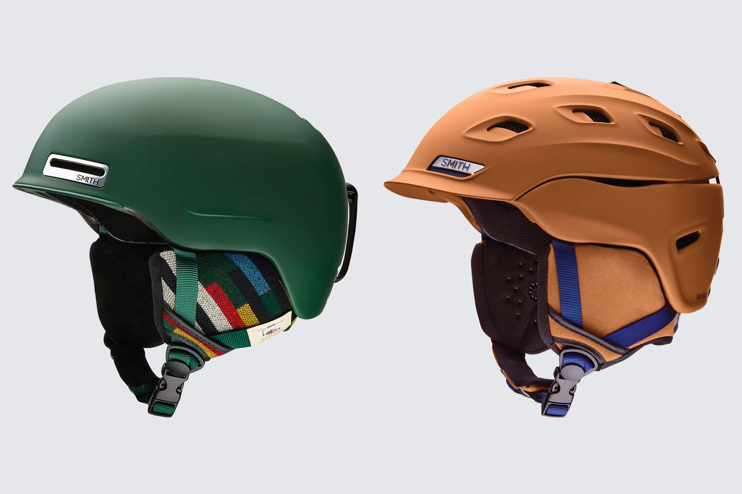 SMITH_HELMETS_WOOLRICH_CARGO