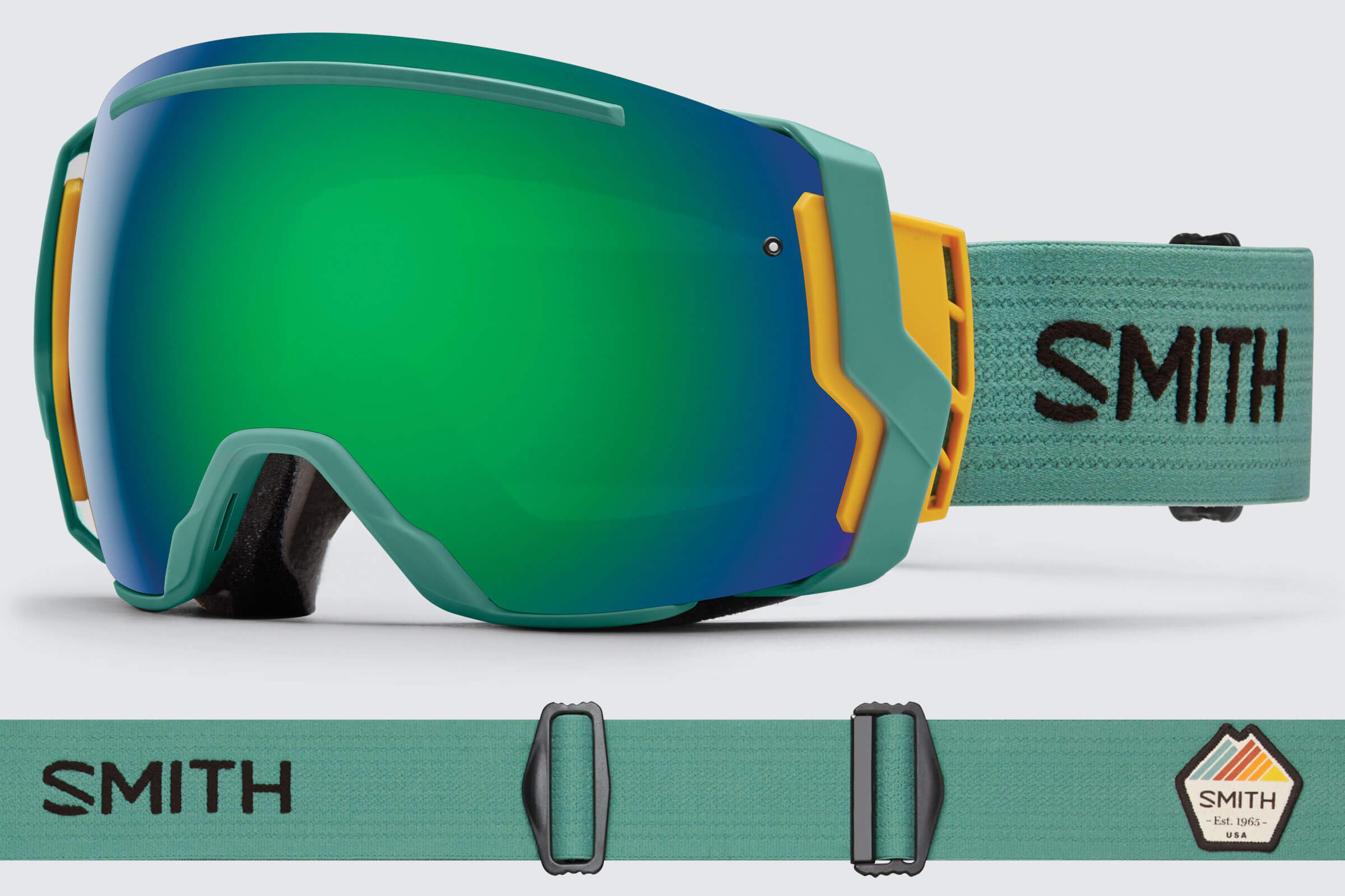 SMITH_SCOUT
