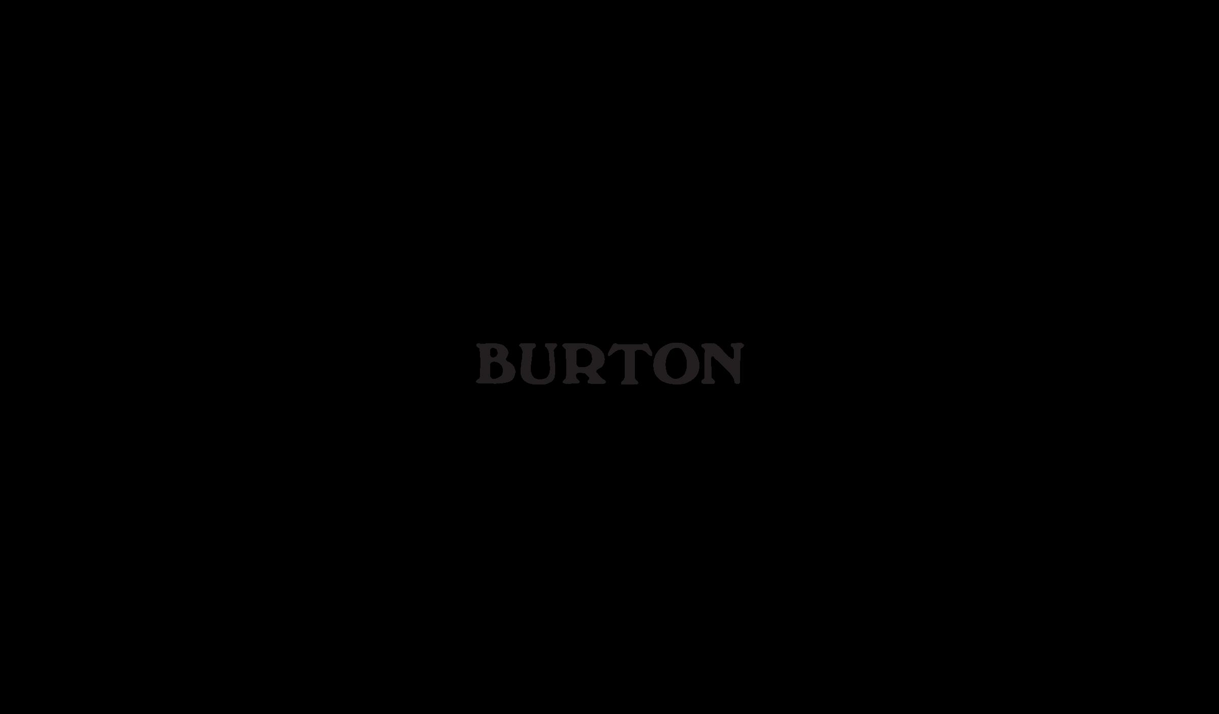 Burton Apparel