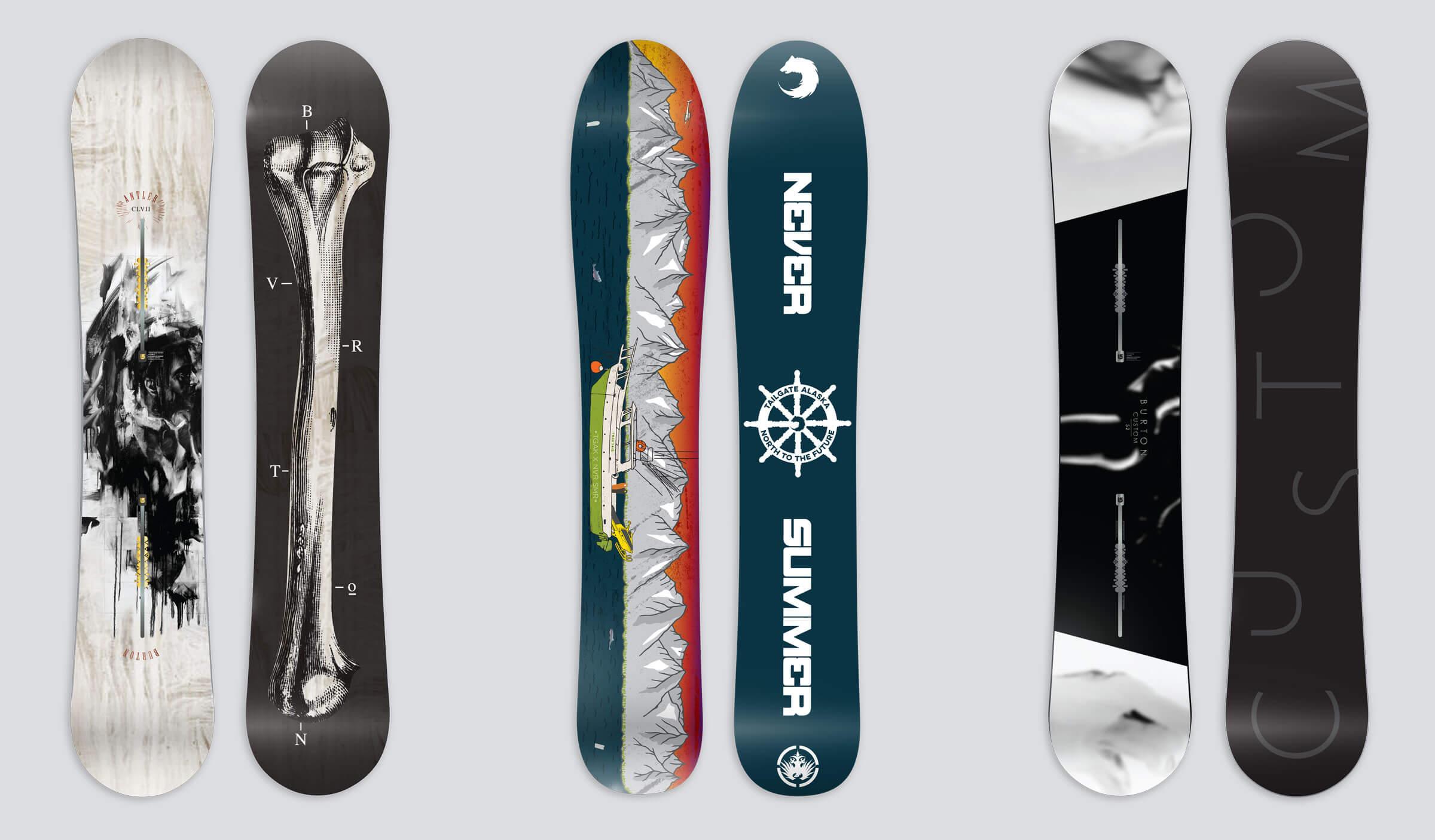 SnowboardLayout_2400x1600