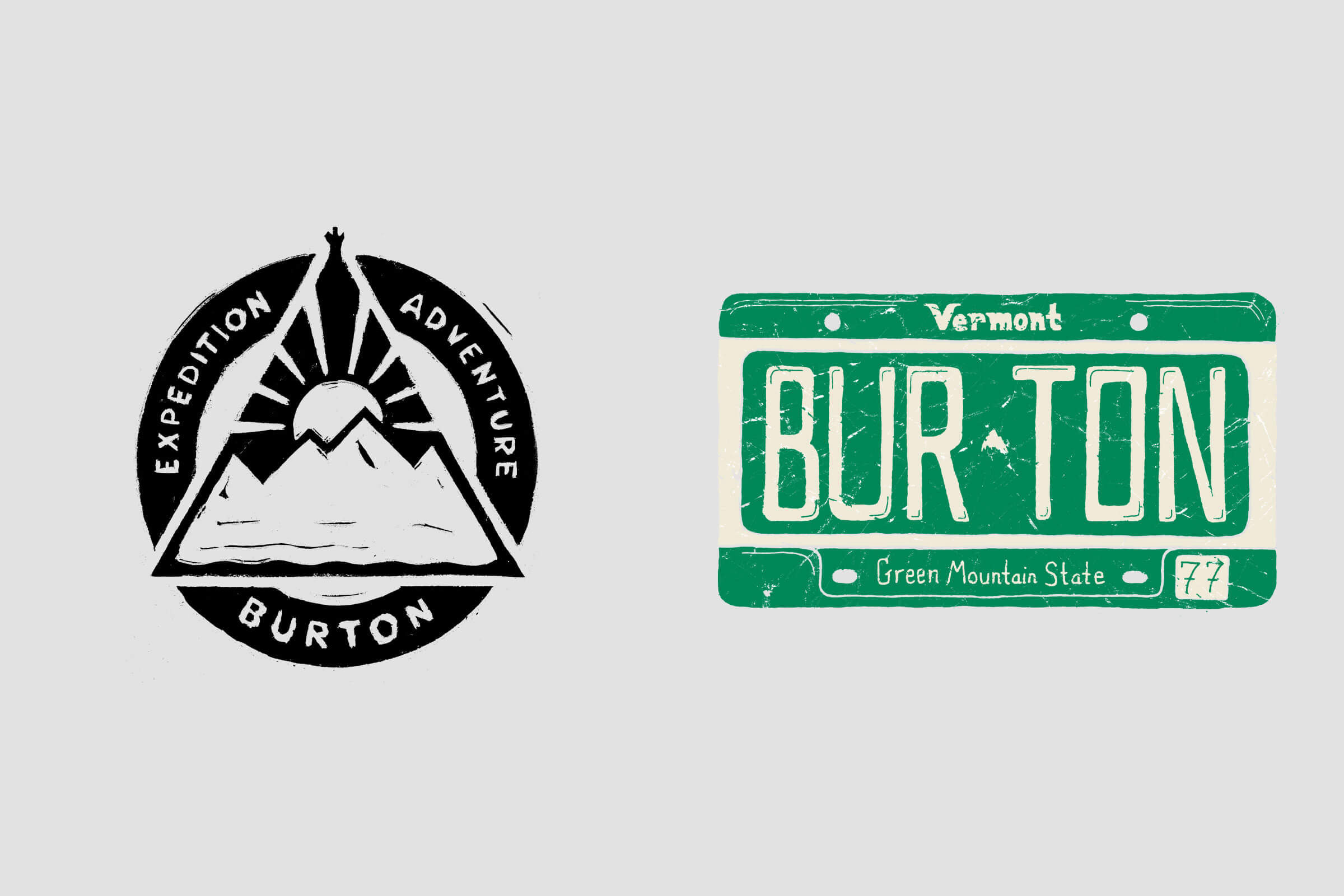 BURTON_GRAPHICS_2_2400x1600