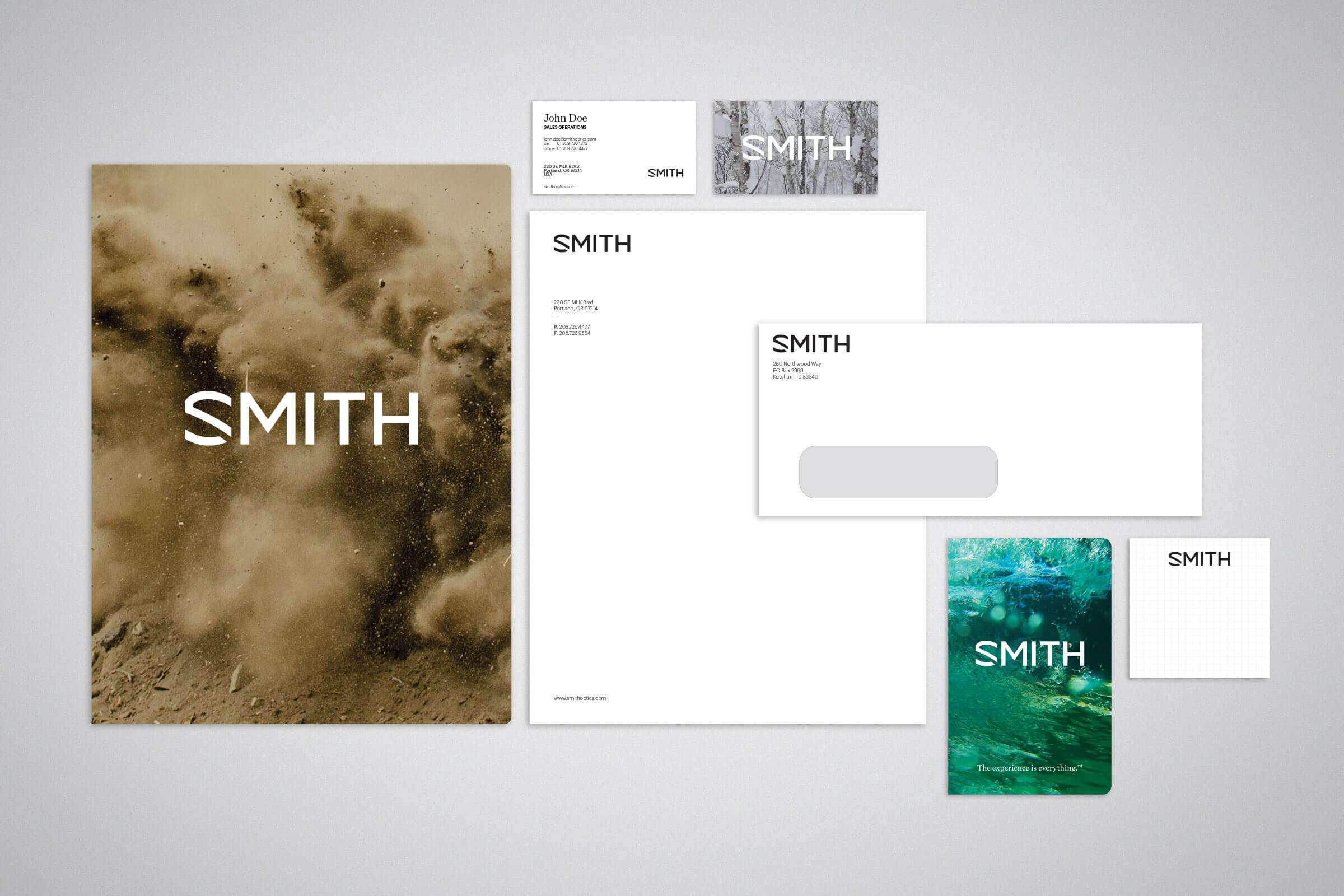 SMITH_STATIONARY