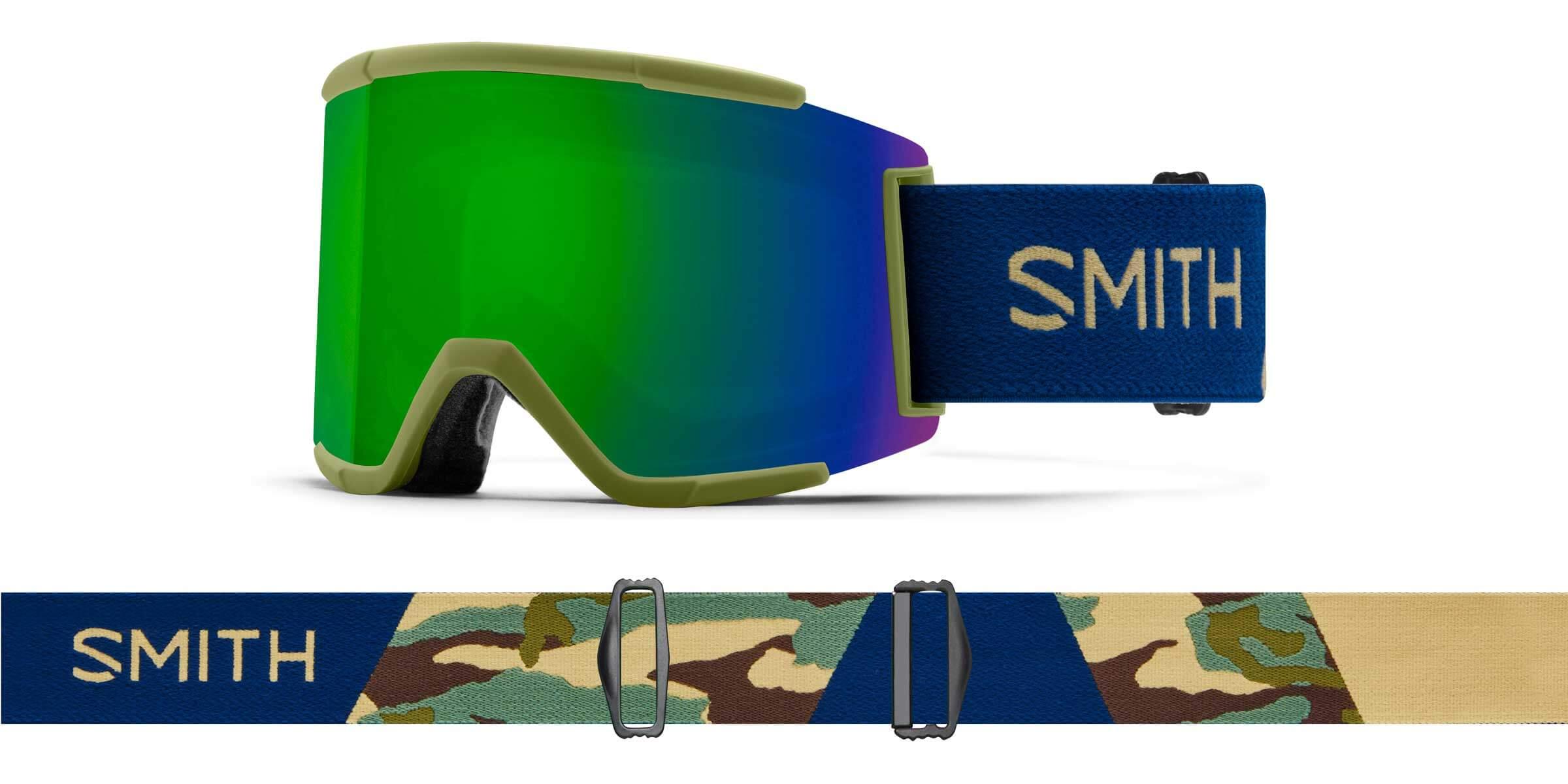 SMITH1718_CAMOSPLIT_2400X1200